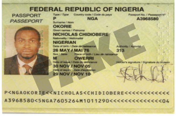 hook up og datoer i Nigeria dating passer fyre